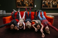 Collectie Highlights Frans Hals Museum